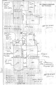 Home Floor Plans 6 Bedrooms Colette Dowell Awarded Winner Of The City Of Hickory U0027s Community