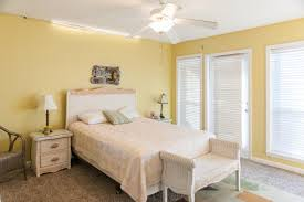 Beach Style Master Bedroom Pick Your Favorite Beach Flip Master Bedroom Renovation Beach