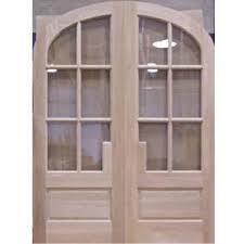Arch Doors Interior Custom Made Doors Interior Doors Custommade