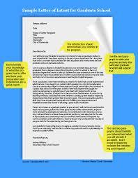 best 25 letter of intent ideas on pinterest cv examples for