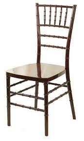 fruitwood chiavari chairs volume discounts resin white discount chiavari chairs resin gold