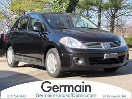 Used Cars Under 10 000 Germain Automotive Group