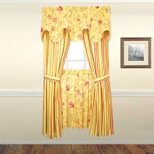 Plastic Cafe Curtains Designer Kitchen Curtains Thecurtainshop Com