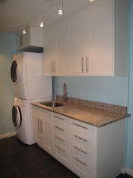 Small Laundry Room Sink by Ikea Laundry Room Sink Creeksideyarns Com
