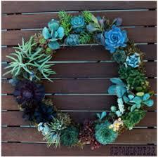 Garden Crafts Ideas - diy garden crafts u0026 outdoor decoration ideas tutorial roundup