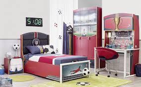 banc chambre enfant banc pour chambre free haut de gamme sculpt tissu tabourets prix