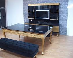 Pool Table In Living Room Top 5 Convertible Pool Tables For Luxury Homes Billiard Pool