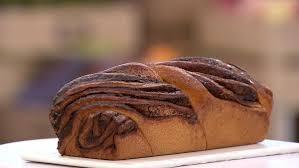 le krantz cake 6e épreuve technique le meilleur pâtissier saison 4