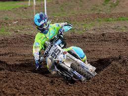 rc motocross bike thornhill u0026 curtis stevens return to close gap at city parc