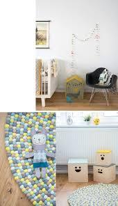 chambre bebe vert d eau vert d eau et jaune moutarde saelens déco moutarde jaune