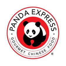 panda express at independence center a simon mall independence mo