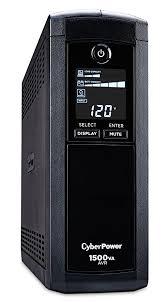 gs1500u wiring diagram wiring a 400 amp service u2022 edmiracle co