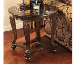 big lots end tables modern coffee and end tables for accent big lots plans 14 vivekiyer me