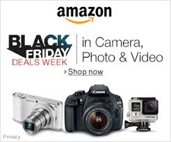 black friday amazon deals 2014 amazon u0027s black friday deals on jewelry and fashion products