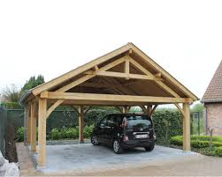 types of carports inspirational pixelmari com
