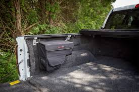 Chevy Silverado 1500 Truck Bed Covers - undercover ultra flex folding truck bed covers for chevy and gmc