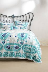 101 best home decor turquoise images on pinterest bedroom