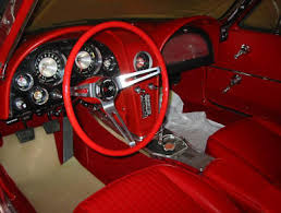 what year was the split window corvette made 1963 corvette stingray