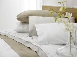 bedroom sateen sheets ralph lauren sateen sheets egyptian cotton