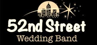 52nd wedding band faq 52nd