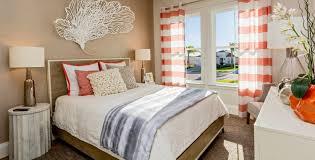 model homes lita dirks u0026 co interior design and merchandising firm