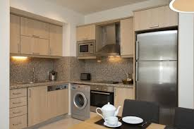 Clc Kitchens And Bathrooms Accommodation