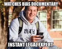 Documentary Meme - avery