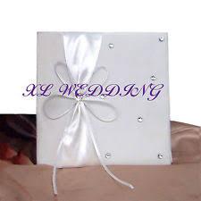 Wedding Certificate Holder Wedding Certificate Holder Ebay
