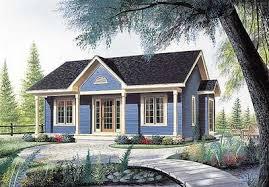 2 bedroom cottage house plans 2 bedroom cottage house plan 21255dr architectural designs