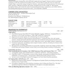 aviation resume exles militarylot resume marvelous home inspection exles subjects for