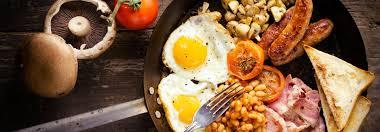 la cuisine de pauline brunch petit déjeuner la cuisine de pauline