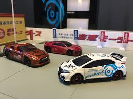 lexus singapore models check out the singapore motorshow 2017 tomica exclusives by