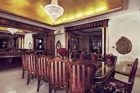 Qatar Interior Design Qatar Architectural And Interior Design Company Decorelle U2013 Best