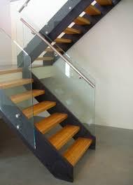 mode concrete concrete floors easily create design element next