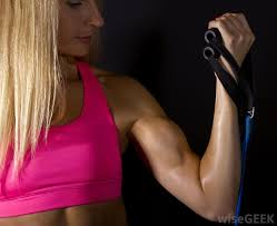 Biceps Reflexes What Is A Biceps Reflex With Pictures