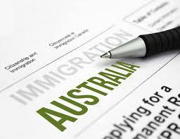 resume template accounting australian embassy dubai map pdf 3 steps to get the training visa subclass 407 australiance