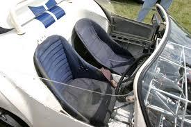 maserati birdcage 1960 1961 maserati tipo 60 u0027birdcage u0027 review supercars net