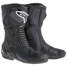 moto boots sale motorcycle boots riding shoes men women cycle gear