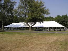 tent rentals nc 40x140 epic pole tent rentals mt airy nc where to rent 40x140