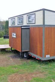 tiny house slide out tiny house slide out ds 400 tiny design tiny living tiny house slide