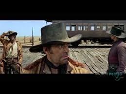 youtube film cowboy vs indian top 10 western movie gunfights youtube