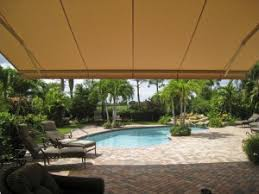 Rollout Awnings Awnings The Villages Fl