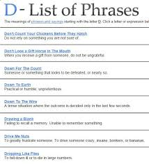 Count Your Chickens Before They Hatch Meaning 23 Best Phrases Metaphors Idioms Images On Idioms
