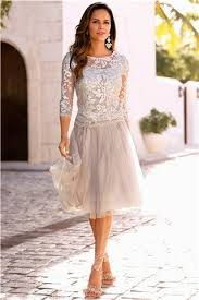 1353 best future prom formal dresses images on pinterest formal