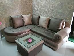 Hometown Bangalore Furniture Catalogue Unique Wood Manufacturers Of Modular Kitchens And Modular Furniture