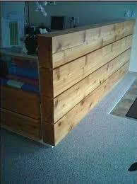 Wood Reception Desk 1a0e5dbf1abb1255ec0f624b1d5b6ae6 Jpg 360 481 Pixels Desk