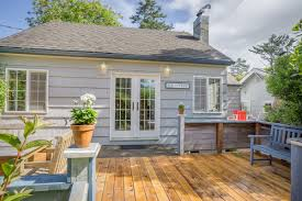 houses and townhouses for rent in neskowin or