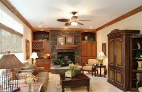 antique decorating ideas living room beautiful cabinet hardware