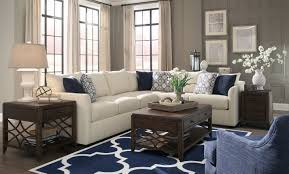 furniture home decor pittsburgh room ideas renovation cool on