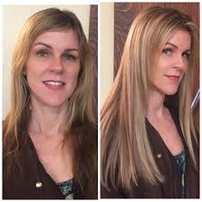 great length extensions in nyc great lengths hair extension specialist nola uses the